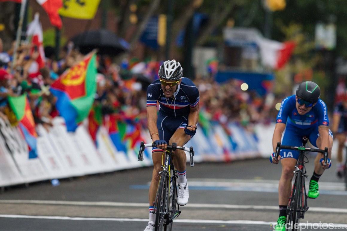 cyclephotos-world-champs-richmond-164030