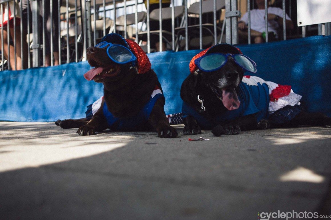 cyclephotos-world-champs-richmond-191518-dogs