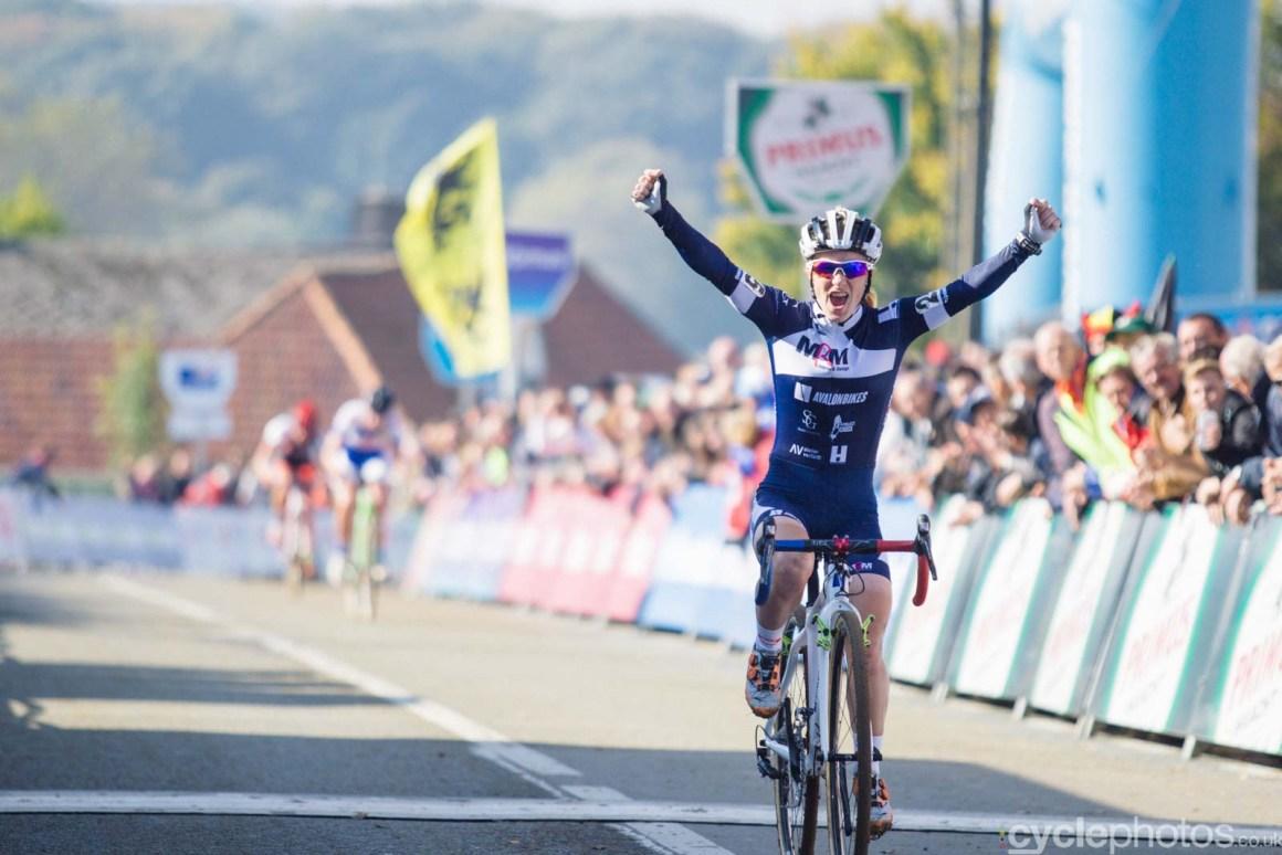 2015-cyclephotos-cyclocross-ronse-143121-pavla-havlikova
