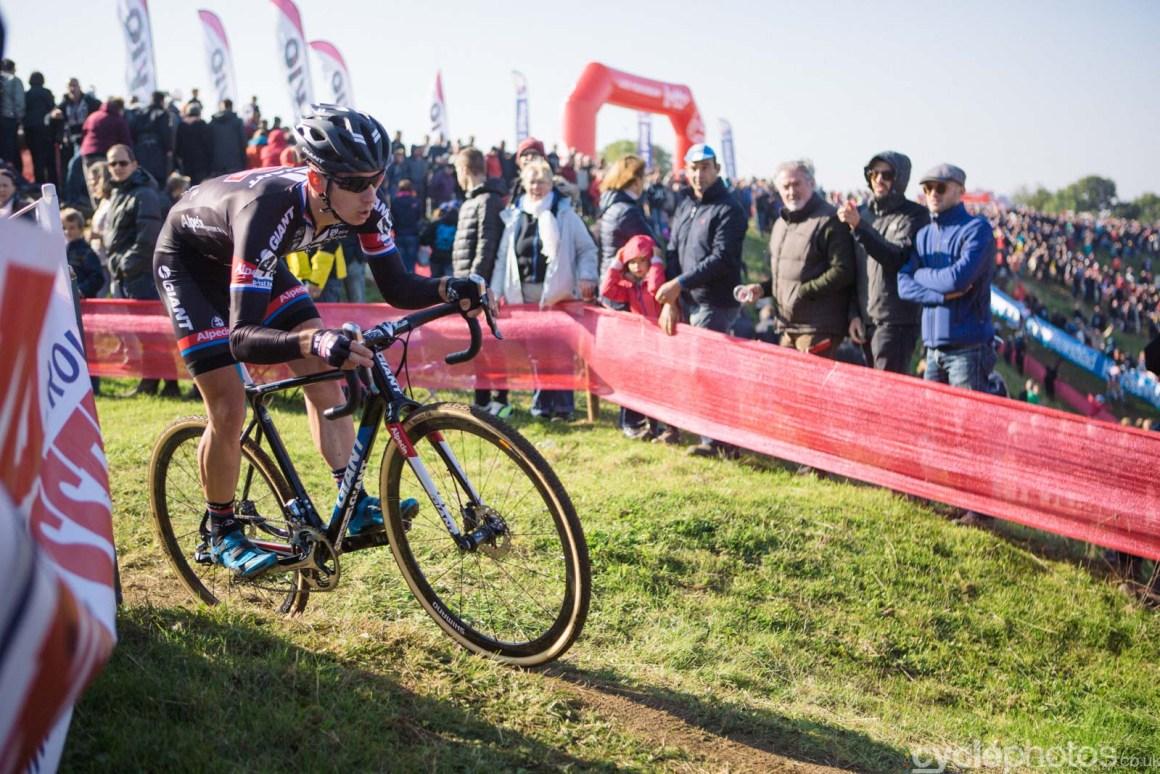 2015-cyclephotos-cyclocross-ronse-150801-lars-van-der-haar