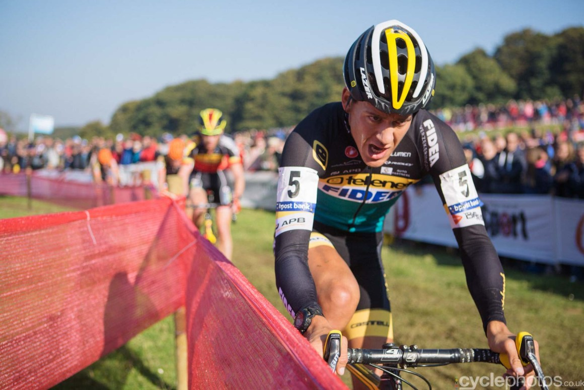 2015-cyclephotos-cyclocross-ronse-152450-tom-meeusen
