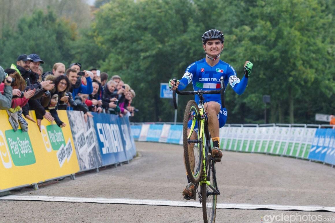 2015-cyclephotos-cyclocross-valkenburg-120446-gioele-bertolini