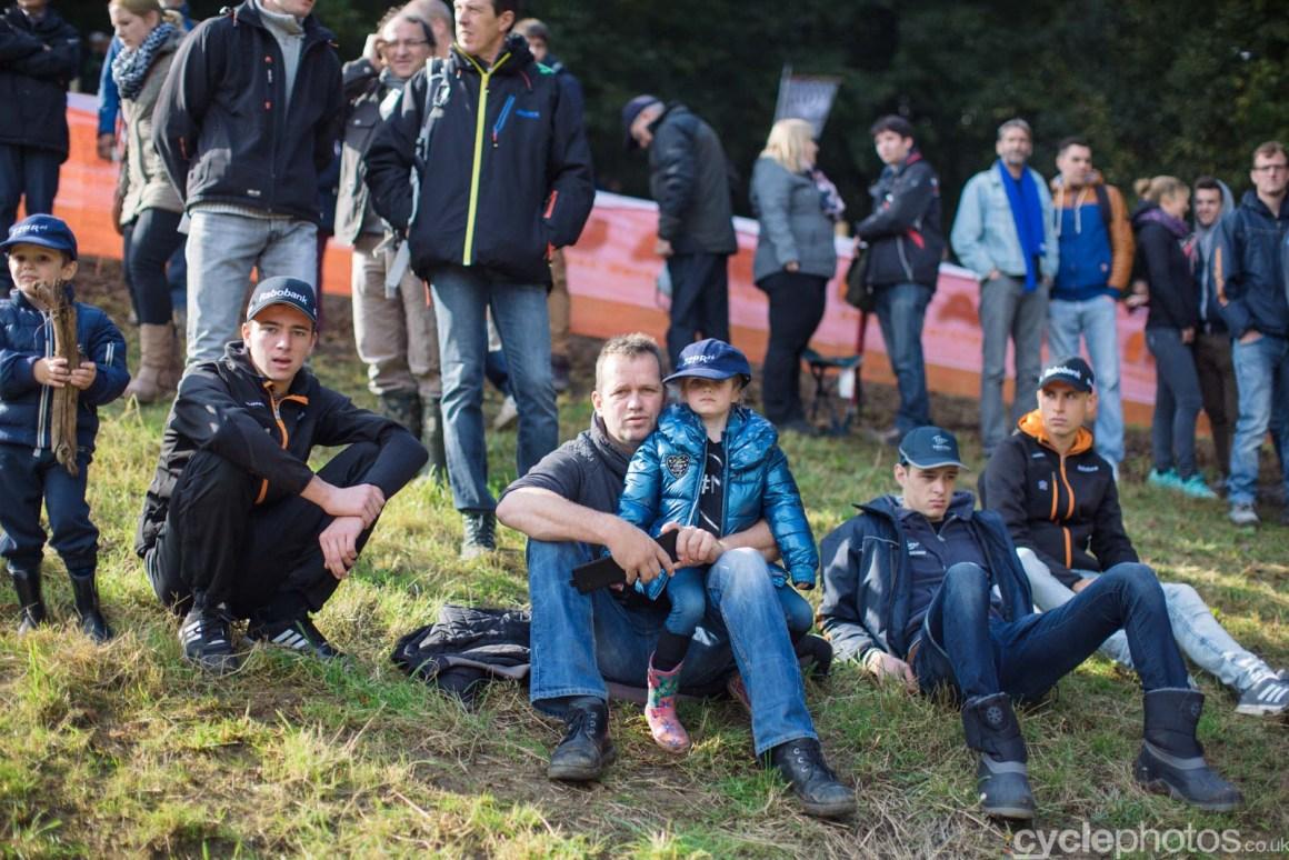2015-cyclephotos-cyclocross-valkenburg-134342