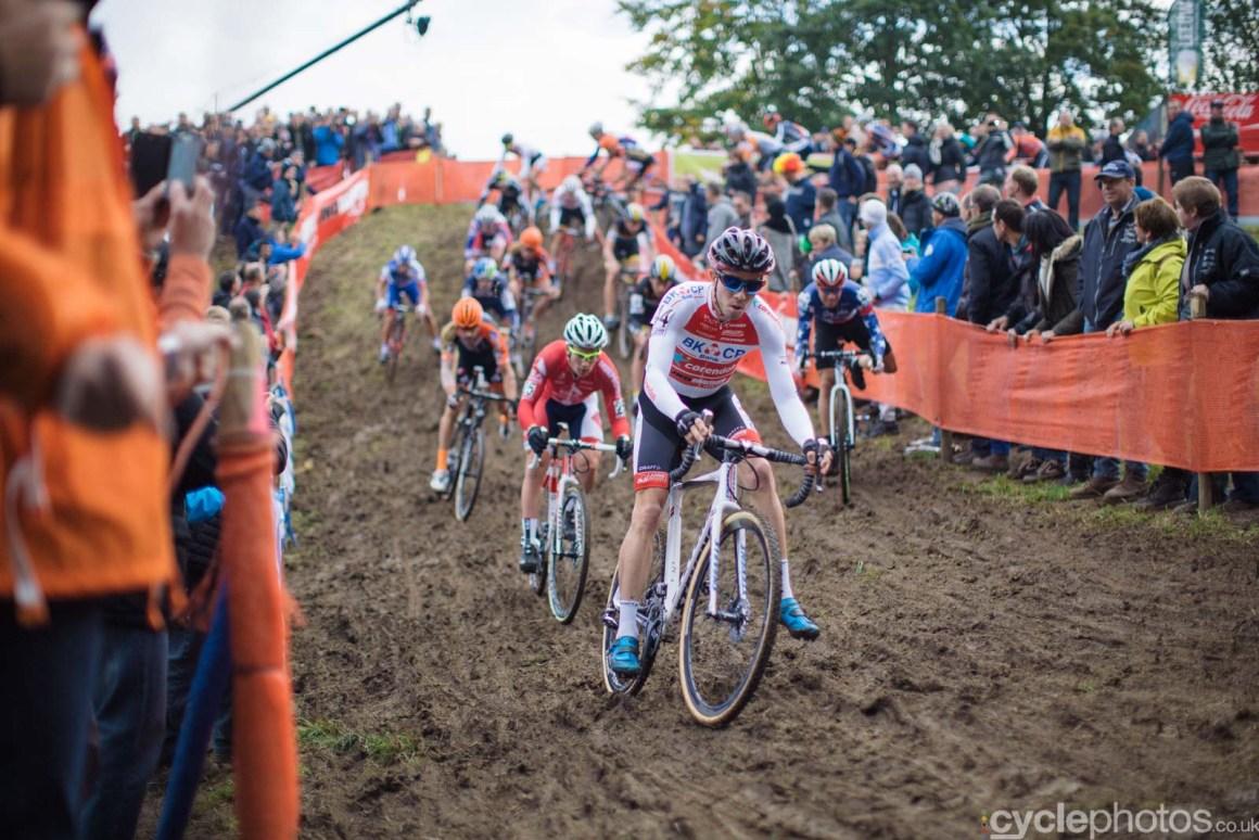 2015-cyclephotos-cyclocross-valkenburg-150201-philip-walsleben