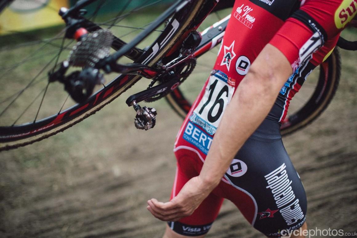 2015-cyclephotos-cyclocross-valkenburg-152600-gianni-vermersch