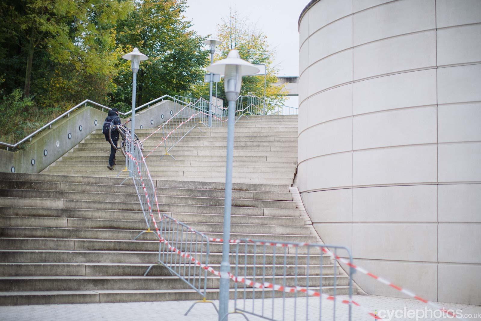 2015-cyclephotos-cyclocross-valkenburg-153607