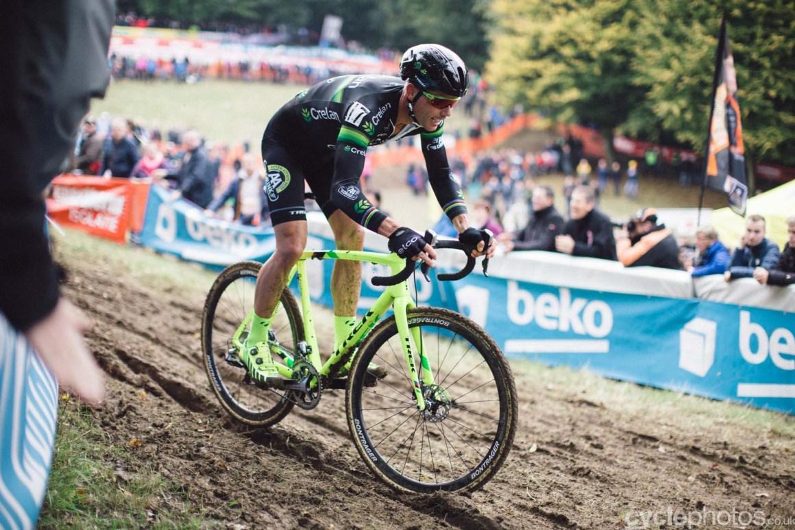 2015-cyclephotos-cyclocross-valkenburg-154015-sven-nys