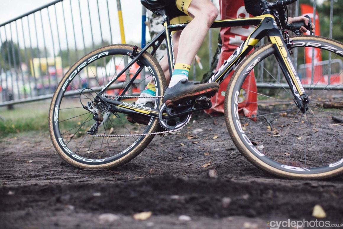 2015-cyclephotos-cyclocross-zonhoven-140351