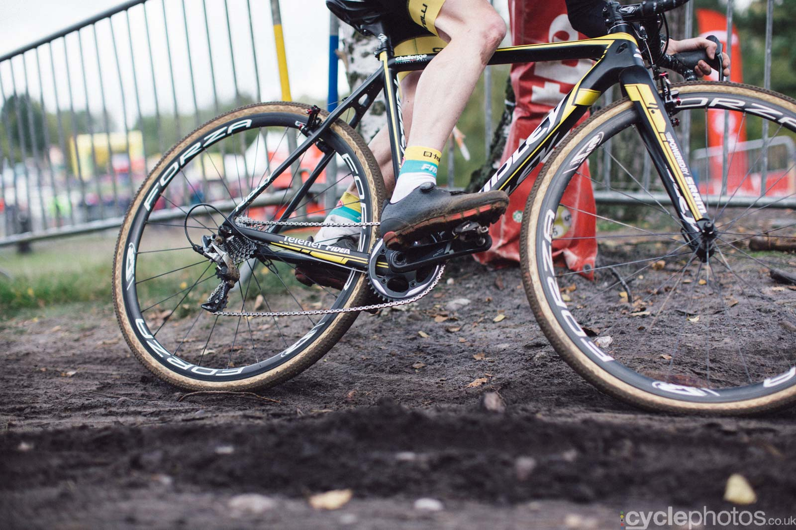 2015-cyclephotos-cyclocross-zonhoven-140351
