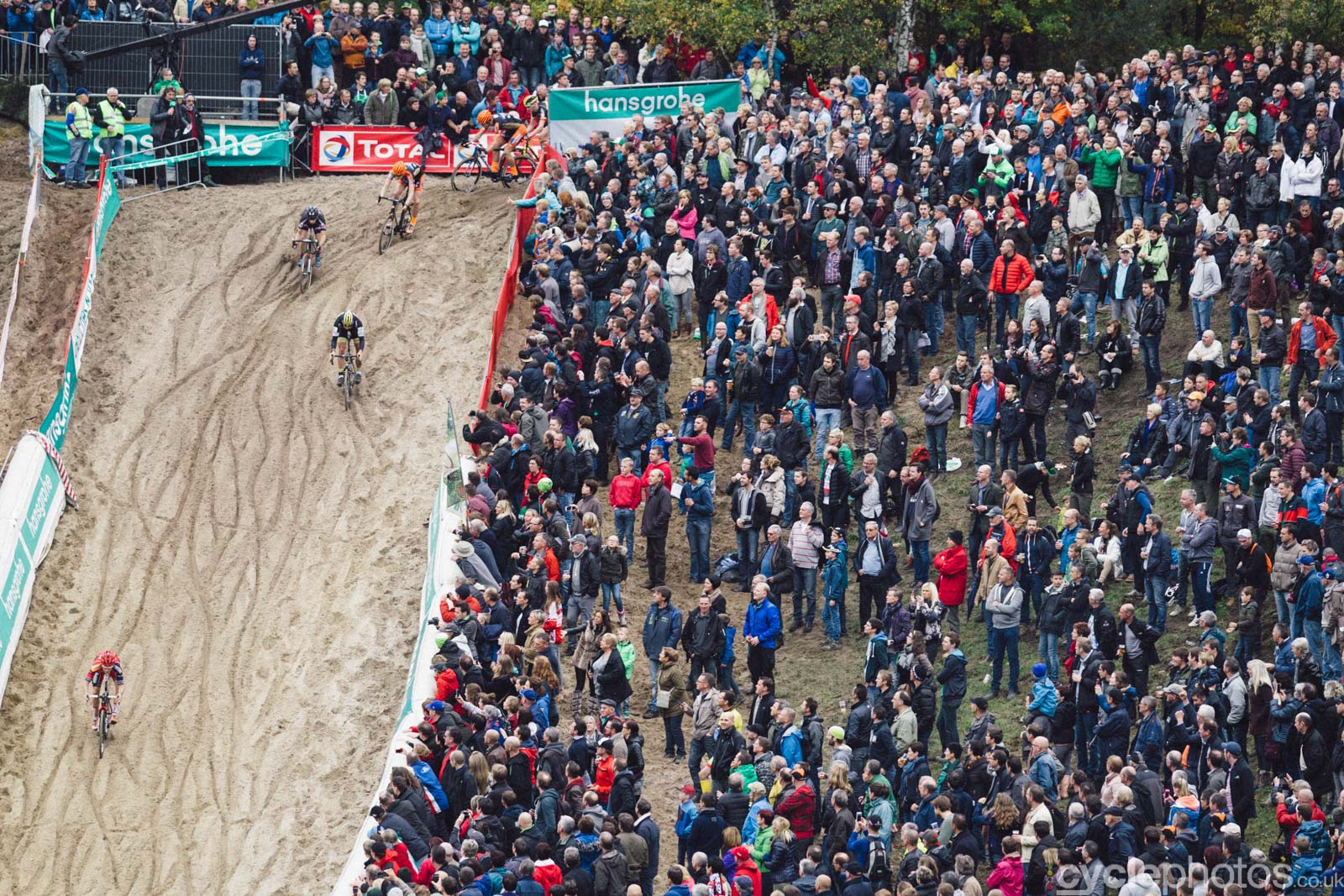 2015-cyclephotos-cyclocross-zonhoven-160147
