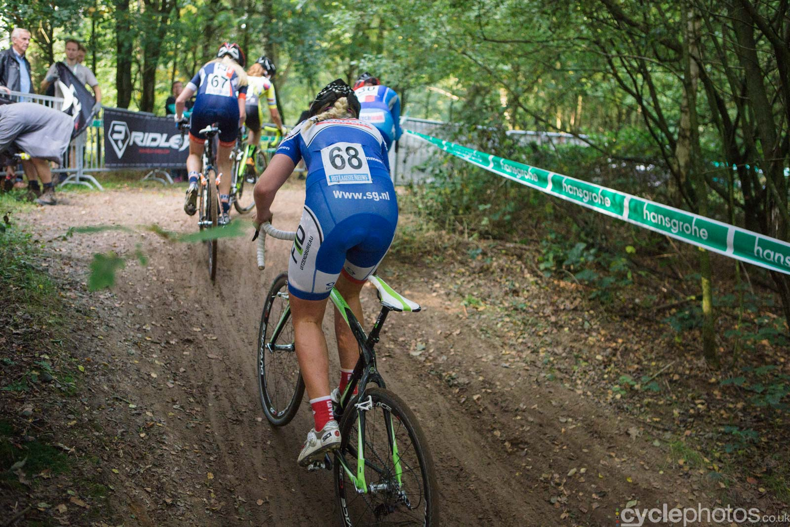 cyclephotos-cyclocross-gieten-081818