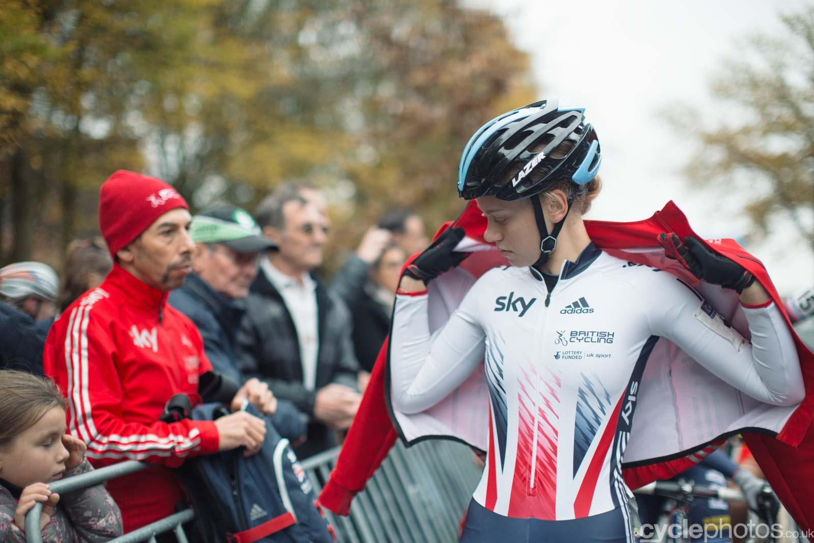 2015-cyclephotos-cyclocross-eucx-huijbergen-111254-amira-mellor
