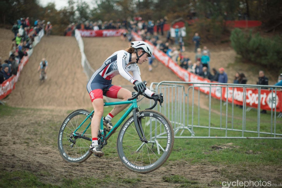 2015-cyclephotos-cyclocross-eucx-huijbergen-115022-bethany-crumpton