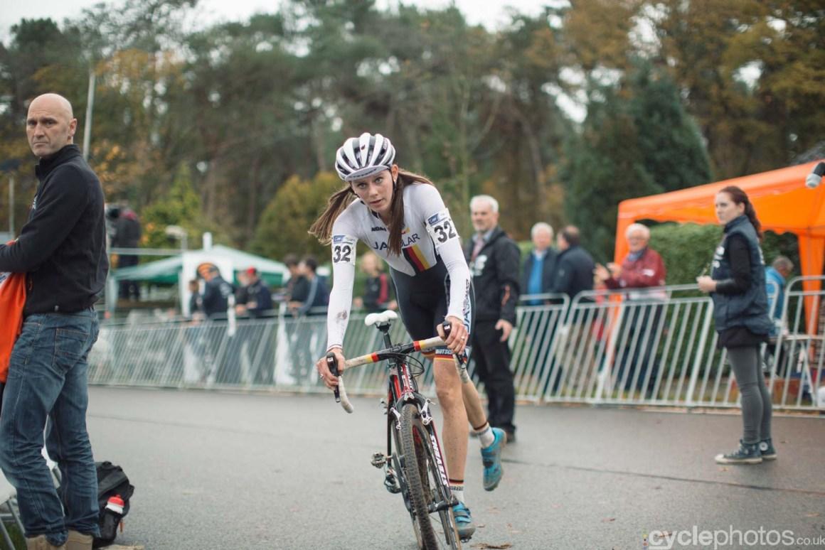 2015-cyclephotos-cyclocross-eucx-huijbergen-115945-jessica-lambrecht