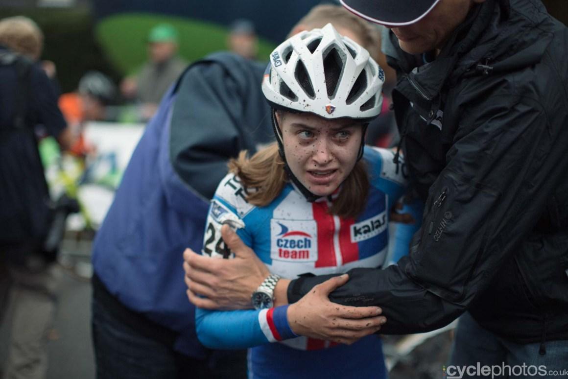 2015-cyclephotos-cyclocross-eucx-huijbergen-120118-nikola-noskova