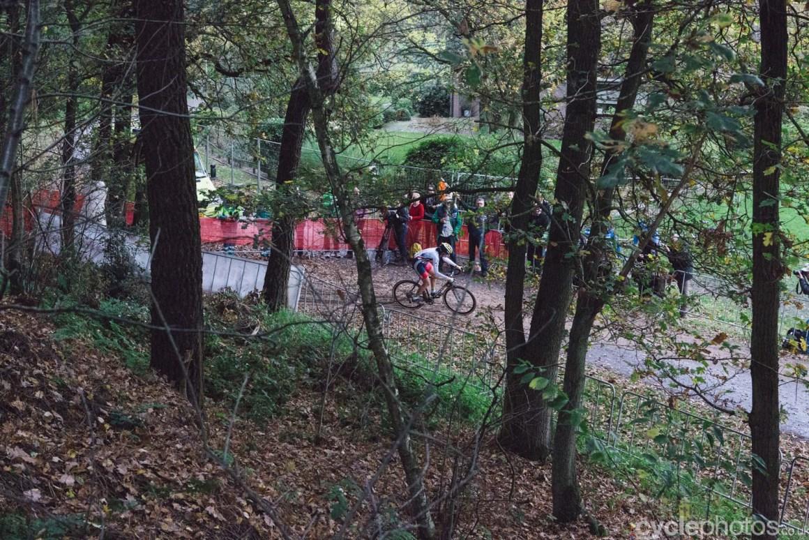 2015-cyclephotos-cyclocross-eucx-huijbergen-141314-nikki-harris