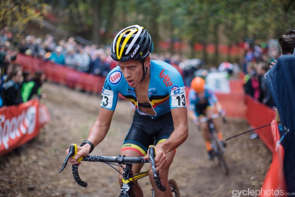2015-cyclephotos-cyclocross-eucx-huijbergen-150955-tom-meeusen