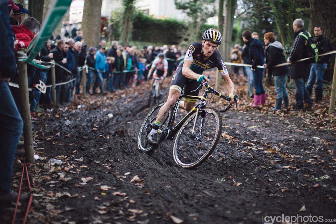 2015-cyclephotos-cyclocross-gavere-151539-jim-aernouts