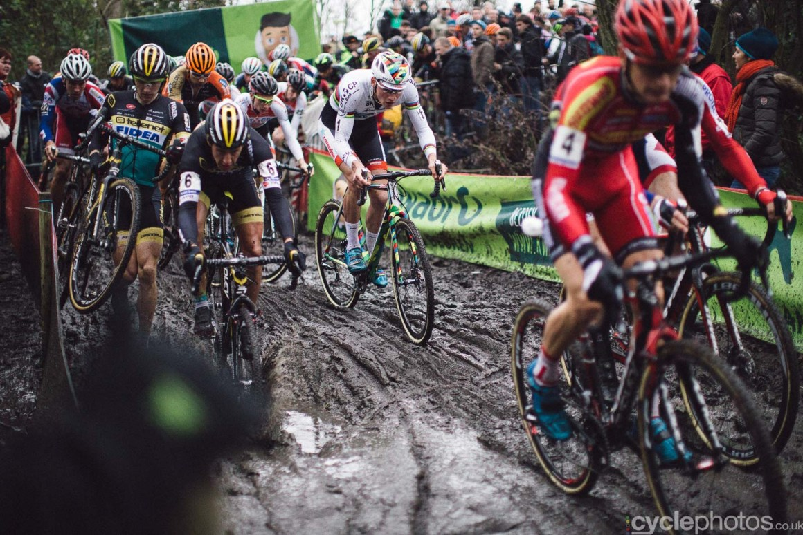 2015-cyclephotos-cyclocross-hamme-150059-mathieu-van-der-poel