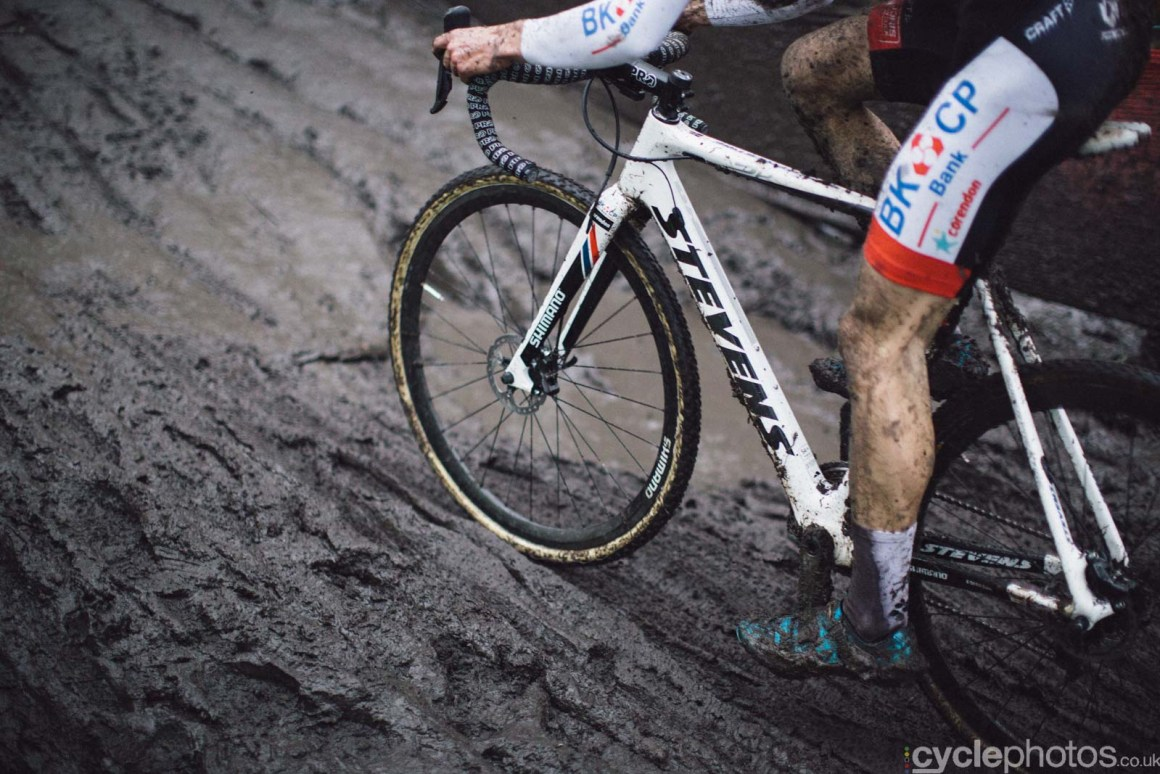 2015-cyclephotos-cyclocross-hamme-155514