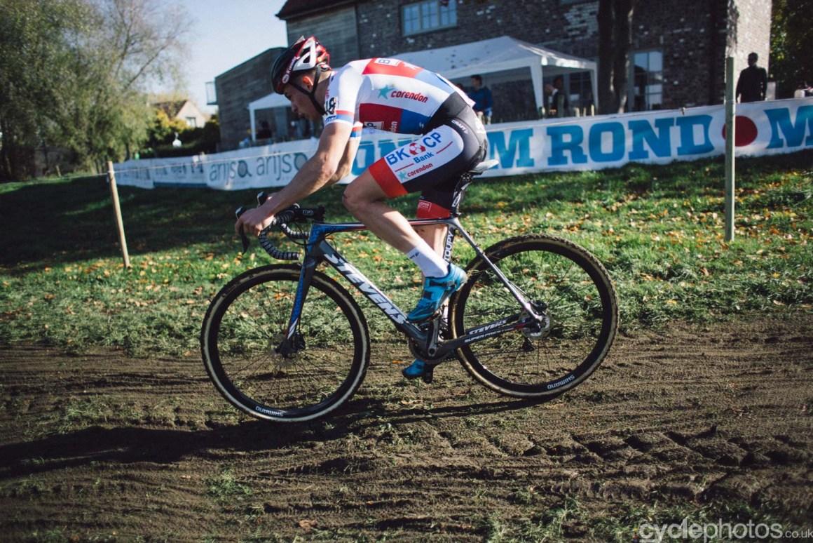 2015-cyclephotos-cyclocross-koppenberg-131647-adam-toupalik