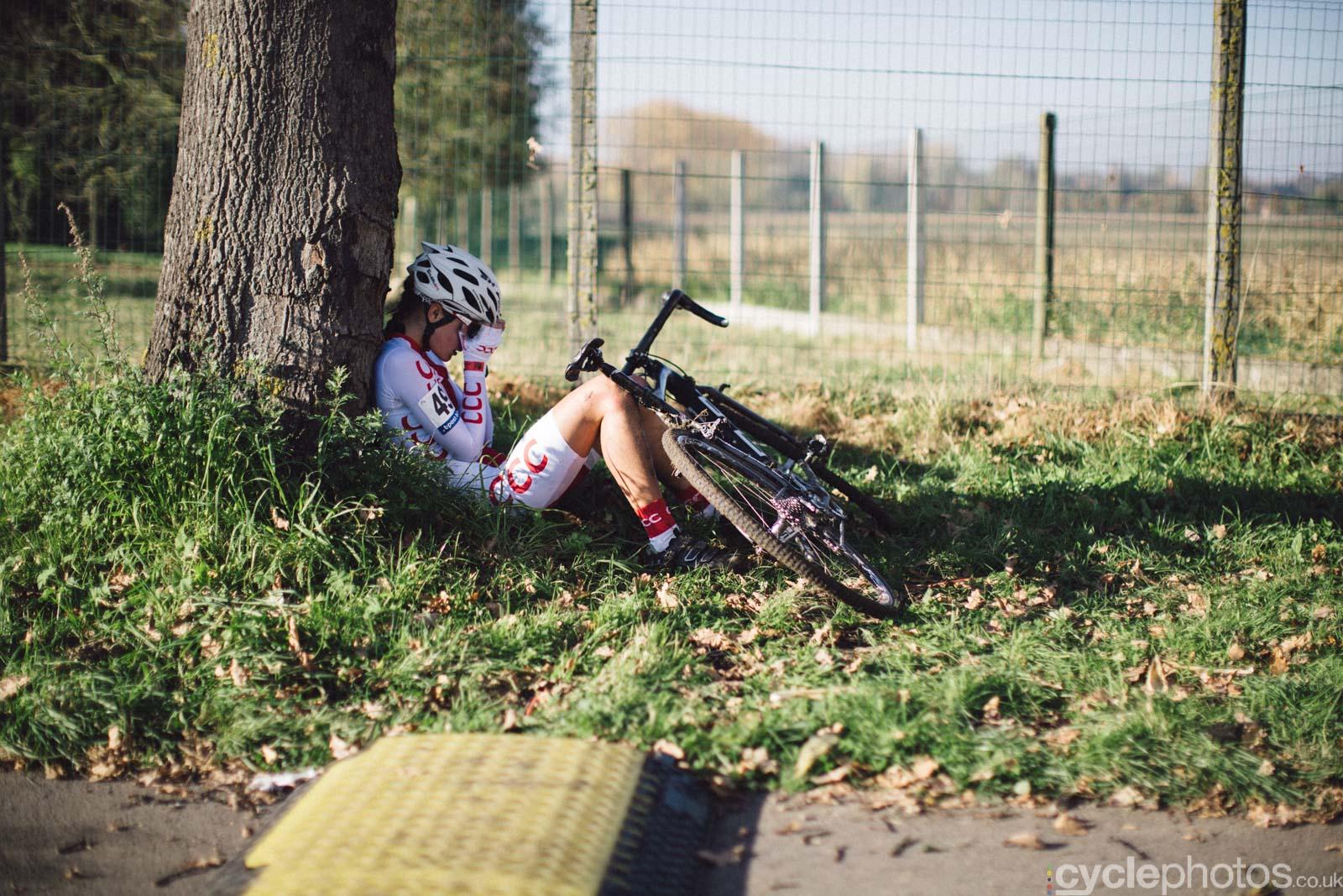 2015-cyclephotos-cyclocross-koppenberg-154013-gabriela-wojtyla