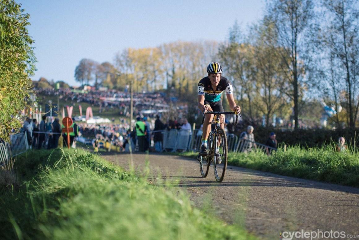 2015-cyclephotos-cyclocross-koppenberg-165241-tom-meeusen