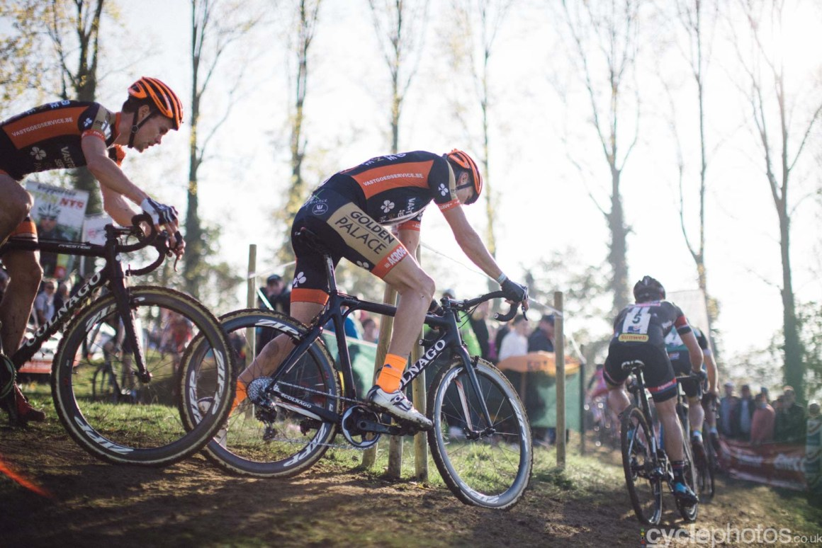 2015-cyclephotos-cyclocross-koppenbergcross-162829