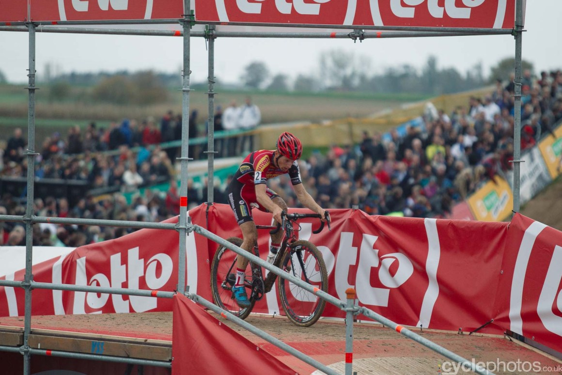 2015-cyclephotos-cyclocross-ruddervoorde-154703-kevin-pauwels