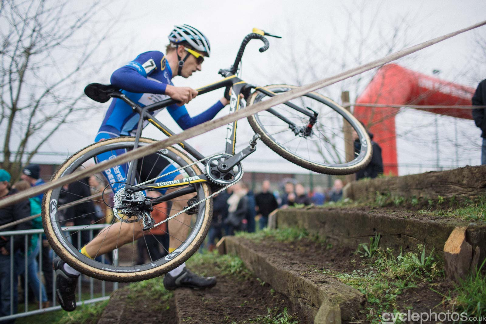 2015-cyclephotos-cyclocross-azencross-123247-quinten-hermans