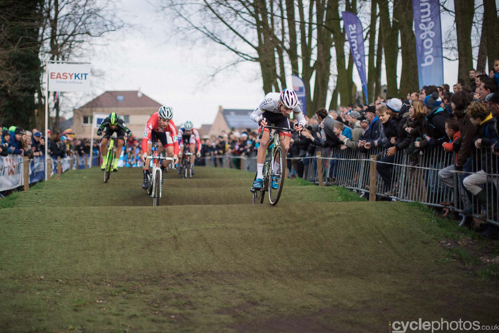 2015-cyclephotos-cyclocross-azencross-152451-mathieu-van-der-poel