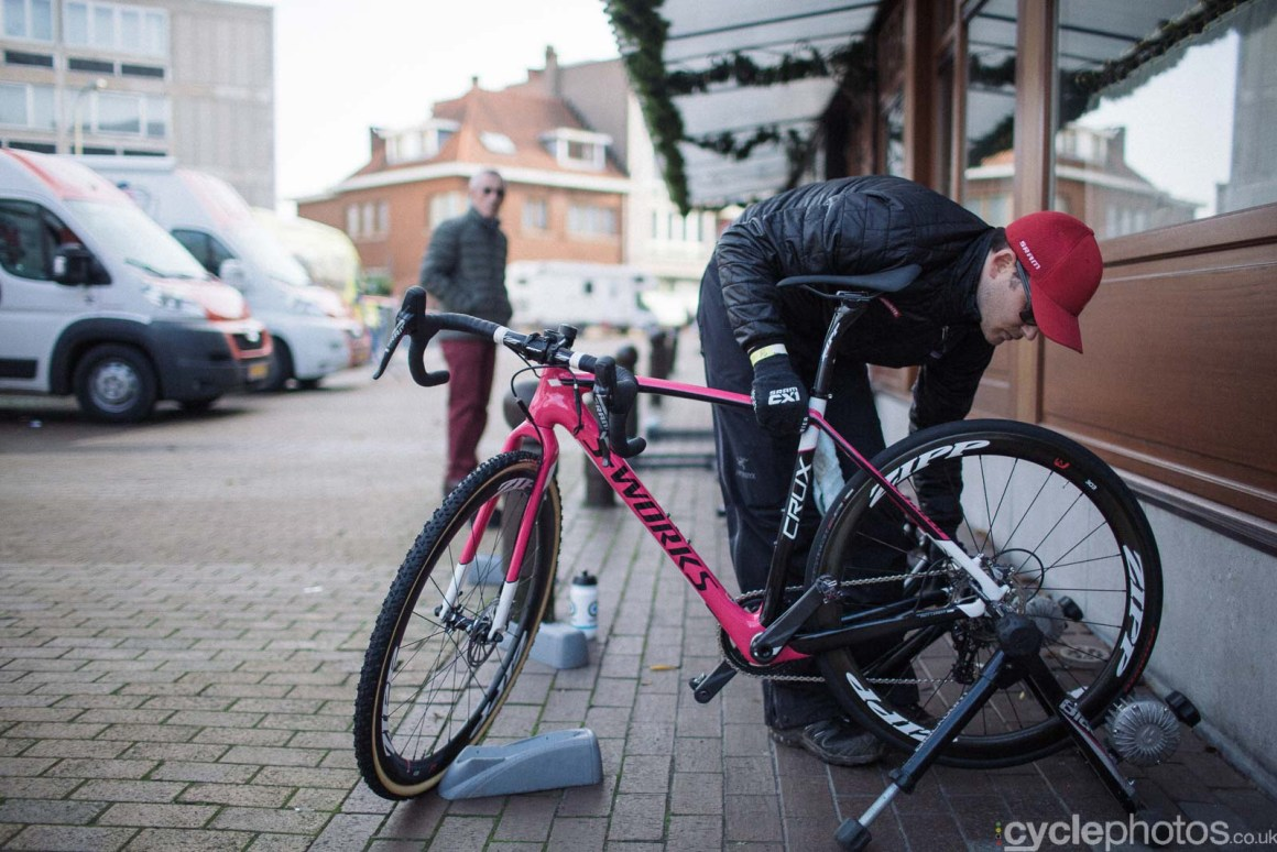 2015-cyclephotos-cyclocross-diegem-141156-richard