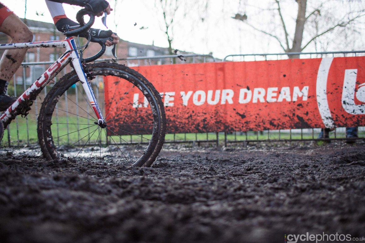 2015-cyclephotos-cyclocross-diegem-144051-dreams