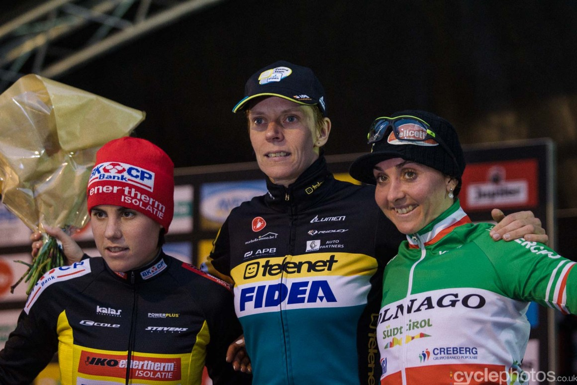 2015-cyclephotos-cyclocross-diegem-162907-ellen-van-loy