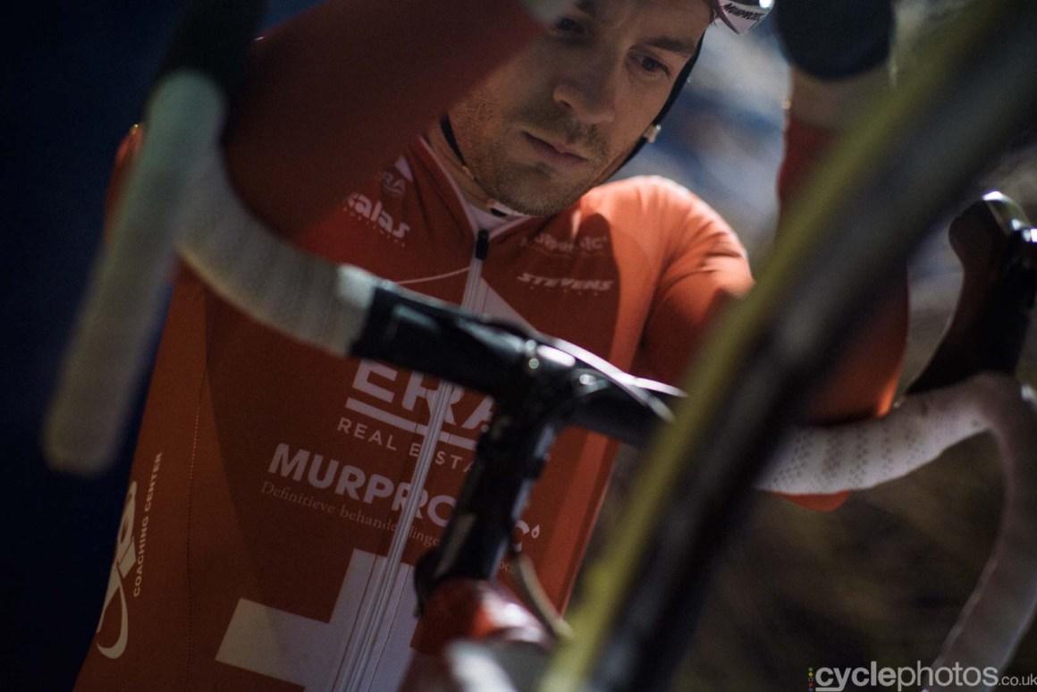 2015-cyclephotos-cyclocross-diegem-172644-julien-taramarcaz