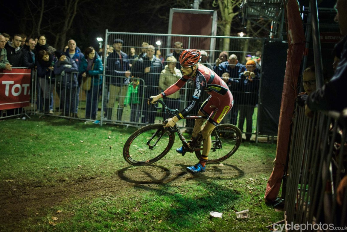 2015-cyclephotos-cyclocross-diegem-174614-kevin-pauwels