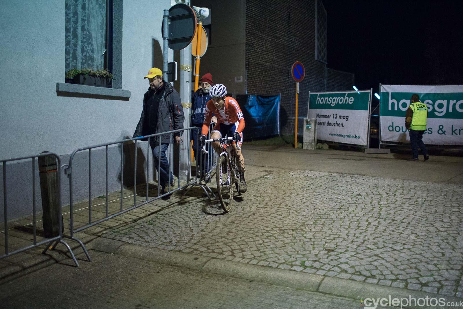 2015-cyclephotos-cyclocross-diegem-175928-julien-taramarcaz