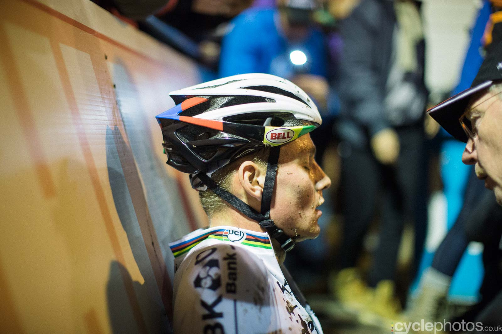 2015-cyclephotos-cyclocross-diegem-183100-mathieu-van-der-poel