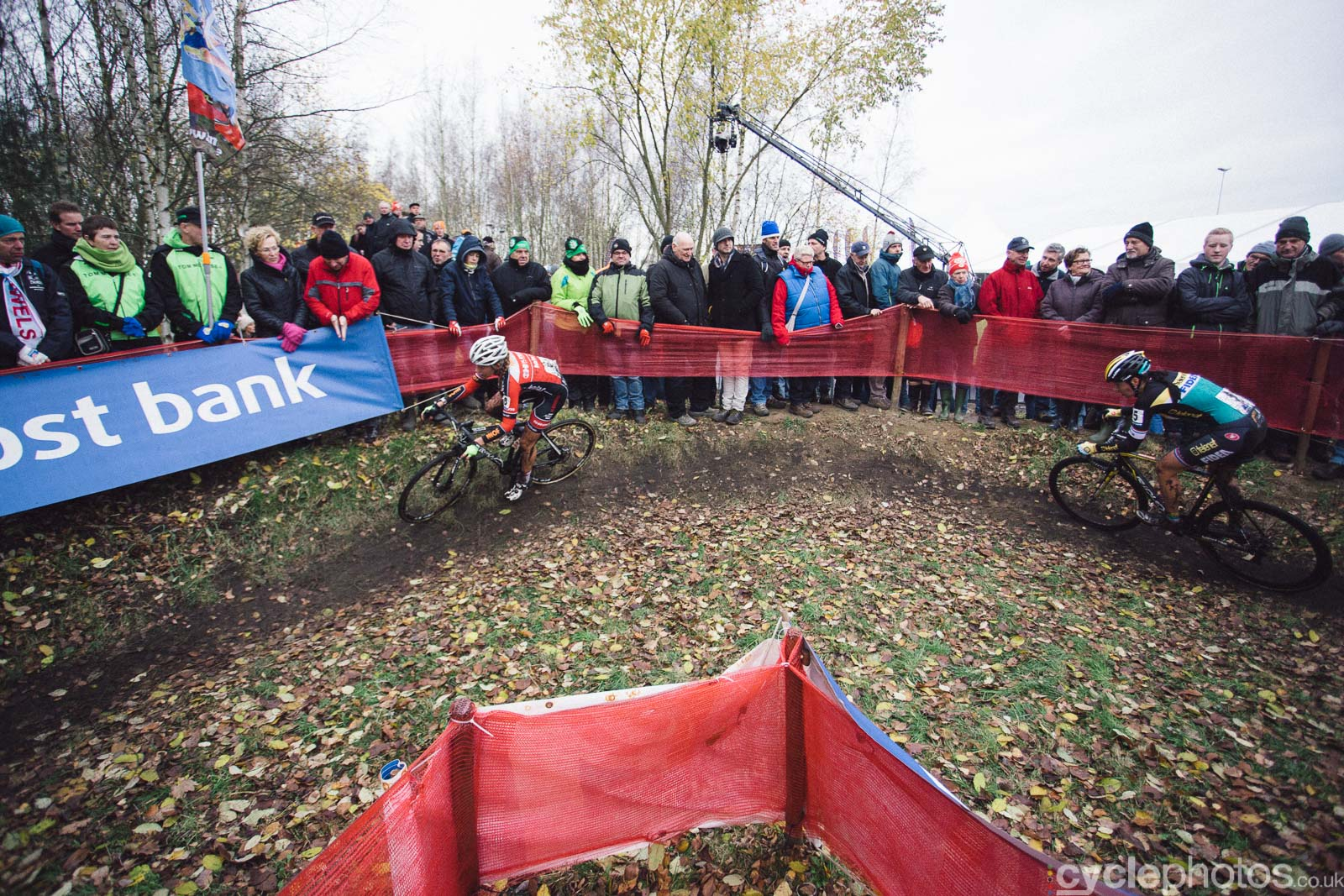 2015-cyclephotos-cyclocross-essen-140650-sophie-de-boer