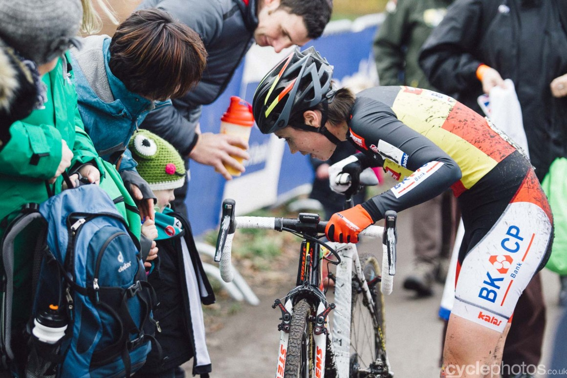 2015-cyclephotos-cyclocross-essen-143245-sanne-cant