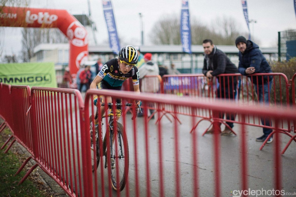 2015-cyclephotos-cyclocross-scheldecross-141601-jolien-verschueren