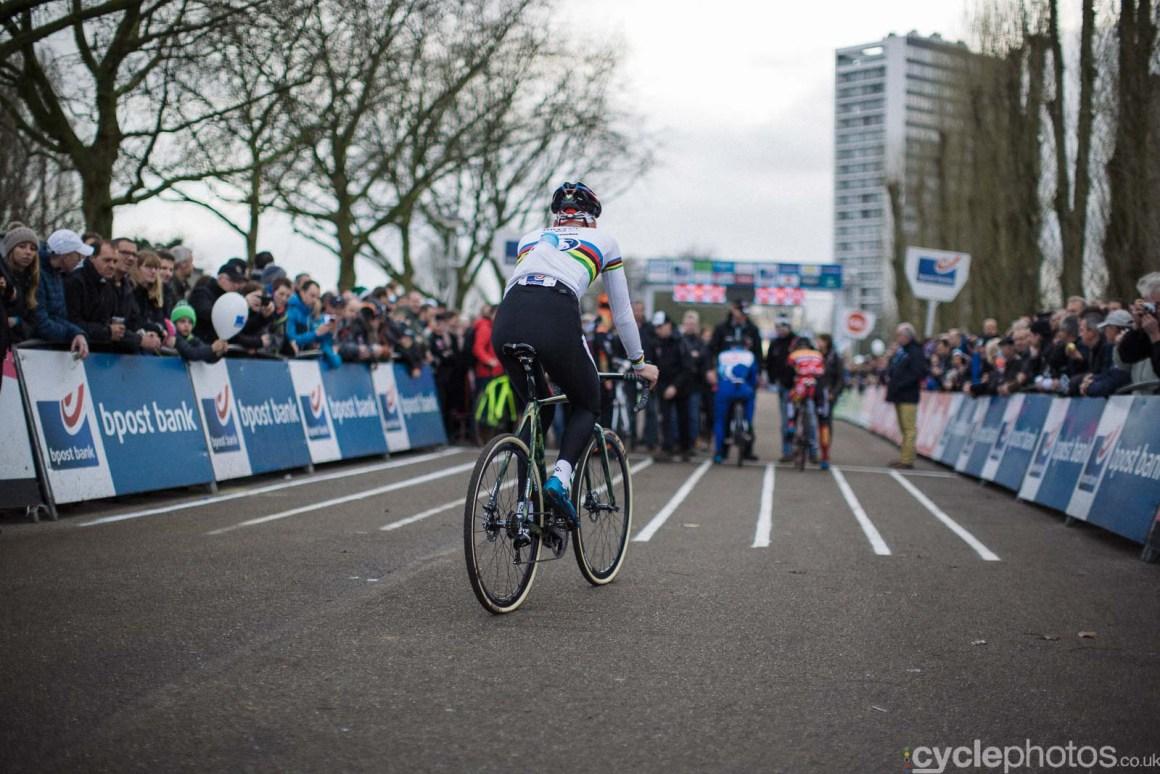 2015-cyclephotos-cyclocross-scheldecross-145537-mathieu-van-der-poel