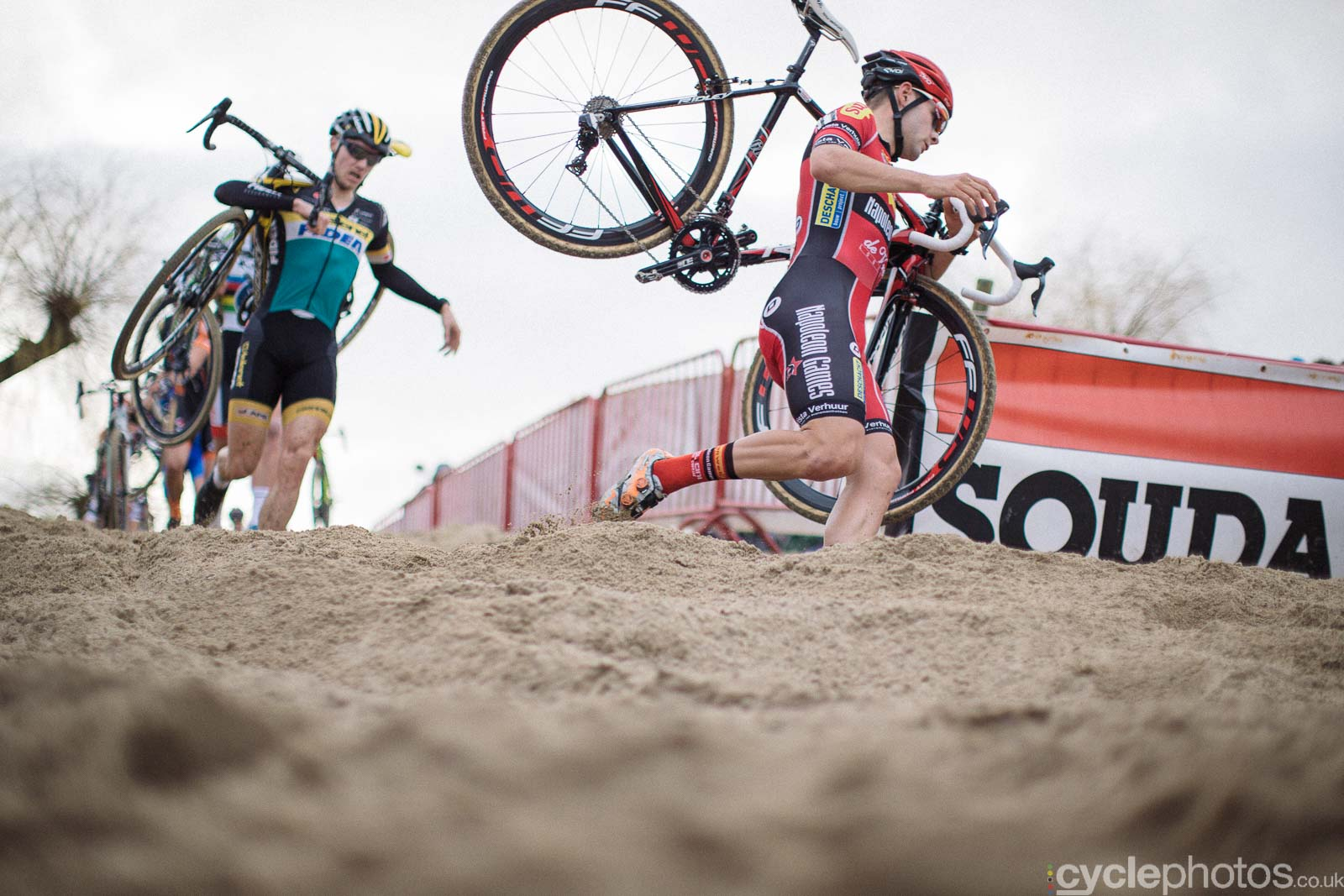 2015-cyclephotos-cyclocross-scheldecross-151150-gianni-vermeersch