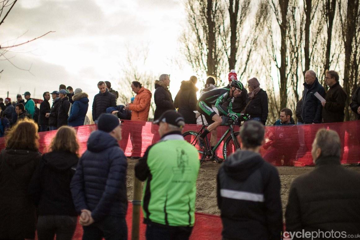 2015-cyclephotos-cyclocross-scheldecross-152335-paul-oldham