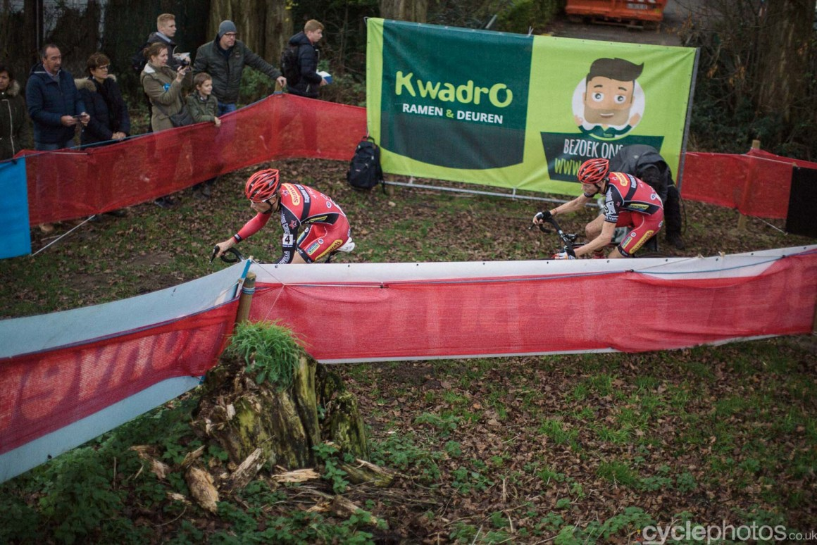 2015-cyclephotos-cyclocross-scheldecross-153158-kevin-pauwels