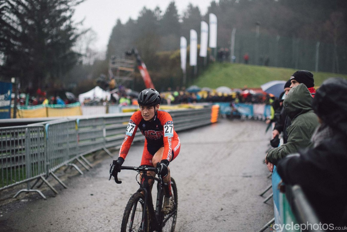 2015-cyclephotos-cyclocross-spa-135810-elle-anderson