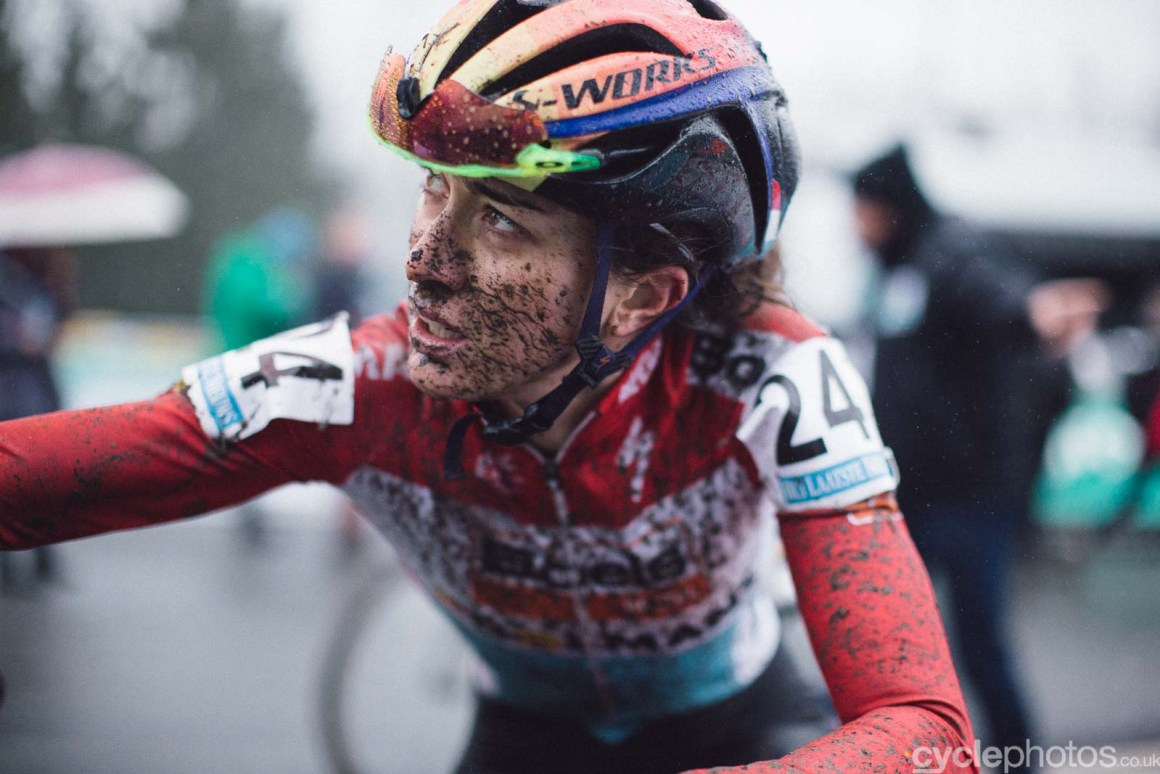 2015-cyclephotos-cyclocross-spa-142504-christine-majerus
