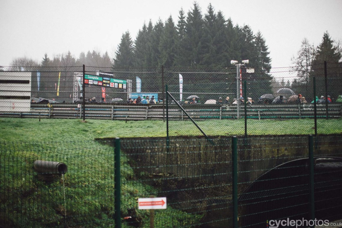 2015-cyclephotos-cyclocross-spa-144336-race