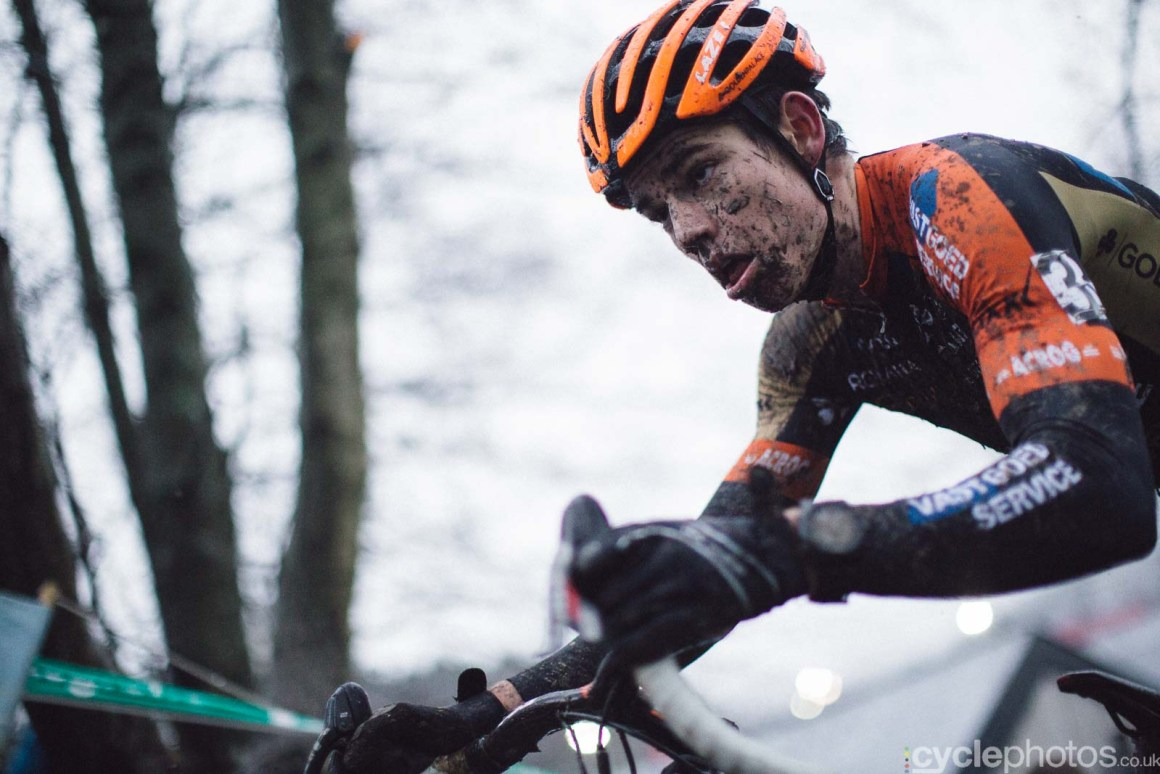 2015-cyclephotos-cyclocross-spa-154954-wout-van-aert