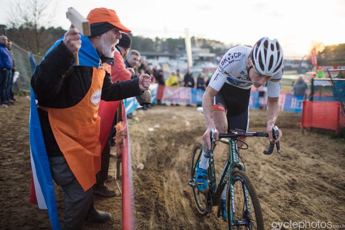 2015-cyclephotos-cyclocross-zolder-160323
